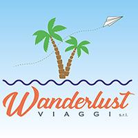 Wanderlust Viaggi